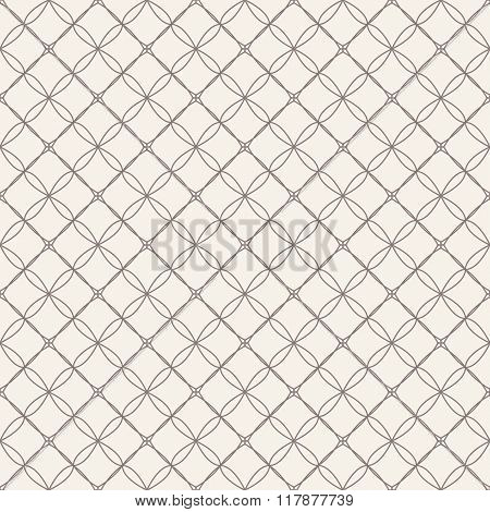 Geometric.Abstract geometric pattern.Seamless pattern background geometric.Geometric pattern.Repeati