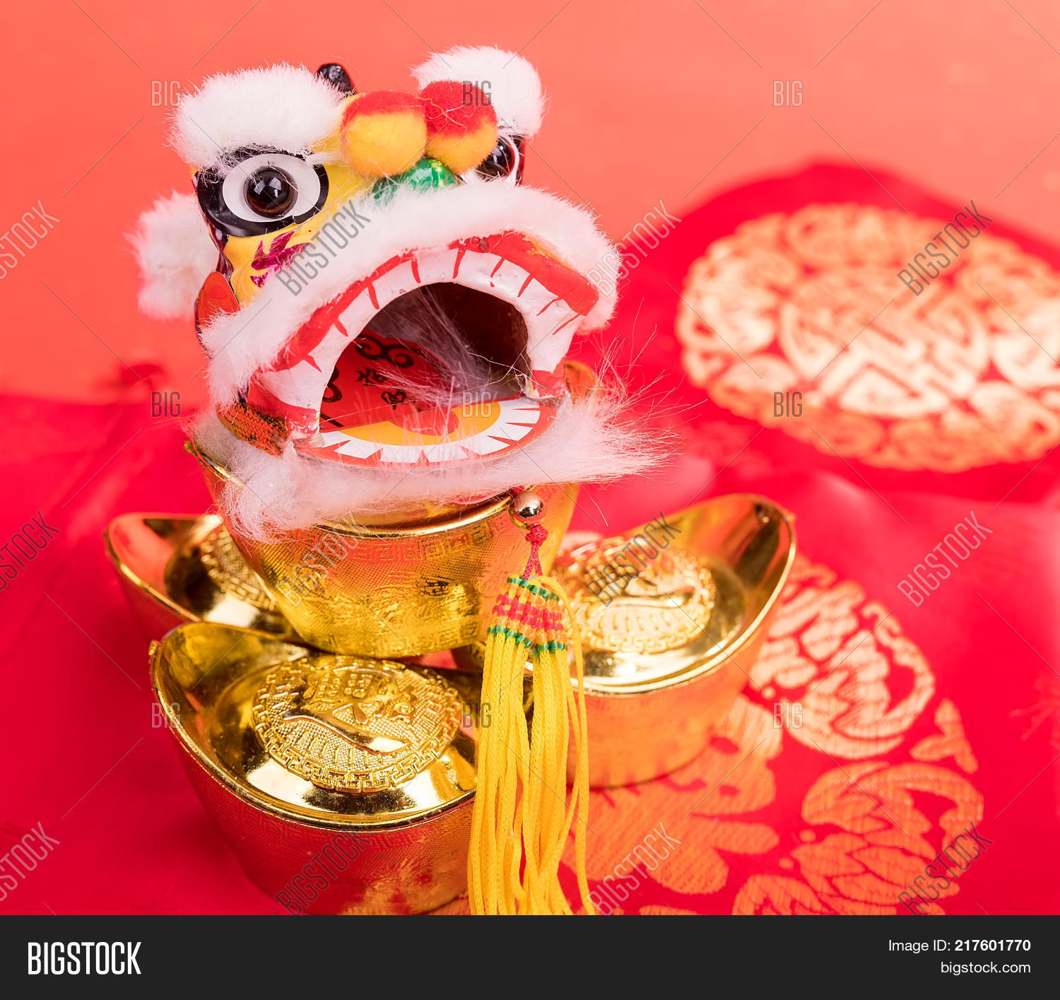 Chinese Traditional Image & Photo (Free Trial) | Bigstock