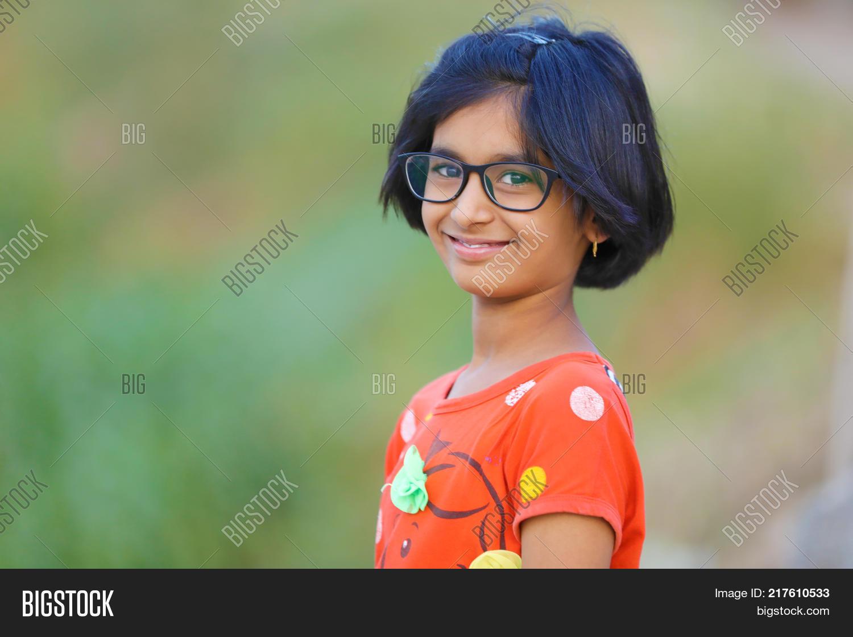 Fucking photo of marathi young girl