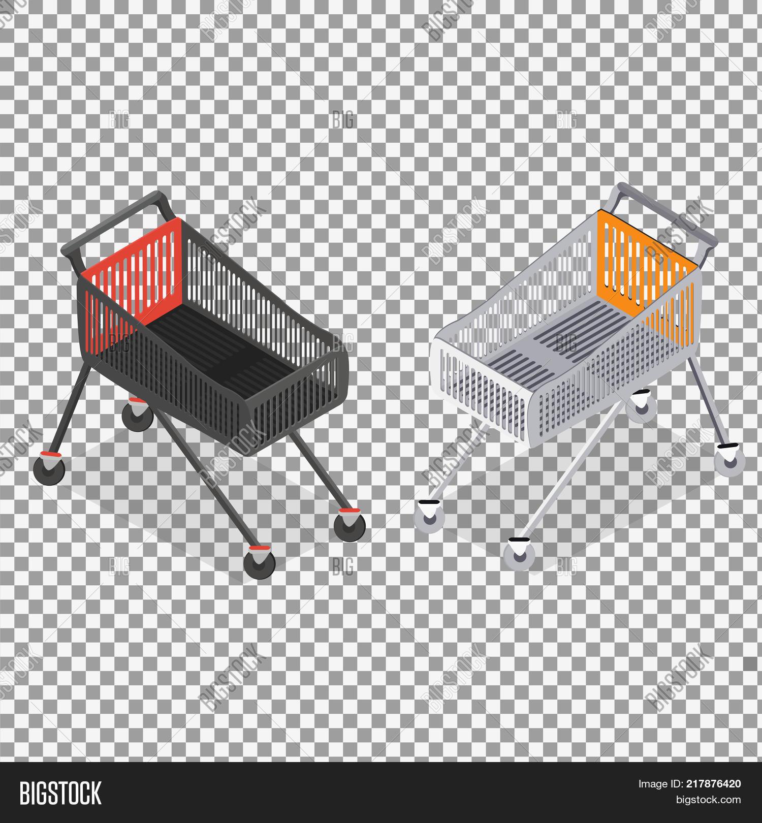 Isometric Vector Vector Photo Free Trial Bigstock
