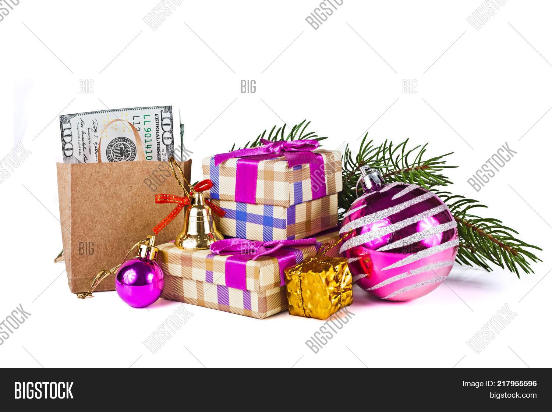 Secretary Christmas Gifts - rjmovers.com