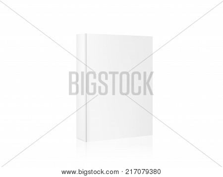 layout template book vector photo free trial bigstock