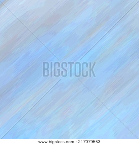 Abstract Colors And Blur   Background Texture