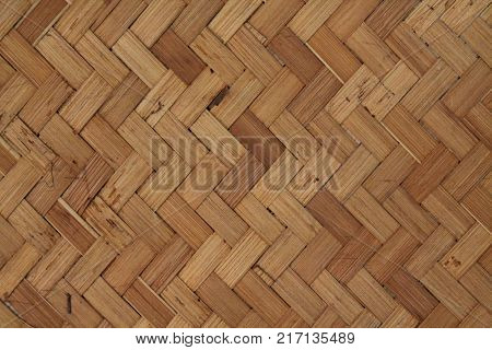 Fragment of parquet floor. Wooden background texture for mobile devisec and wevsite