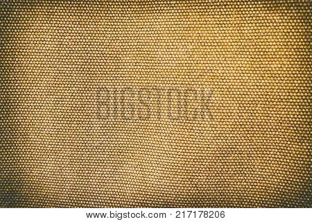 Colorful texture silky glossy material. Top view, background, background