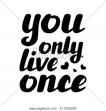 Mae West Quotes - PictureQuotes.me  |You Only Live Once Drawing