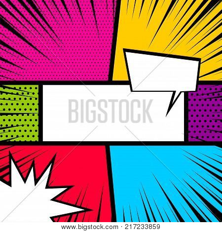 vector colored vector photo free trial bigstock