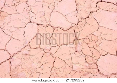 Drylands are defined by a scarcity of water, evaporation from surfaces and transpiration by plants.