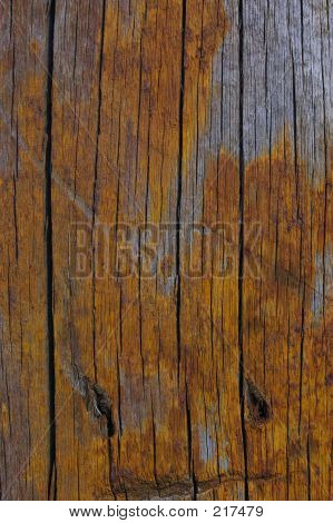 Wood Texture 02