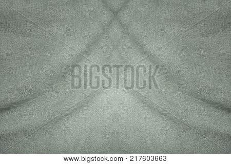 Art Drapery Fabric