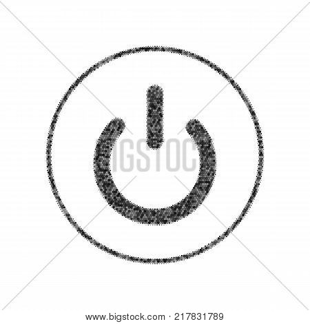 On Off Switch Sign Vector Photo Free Trial Bigstock