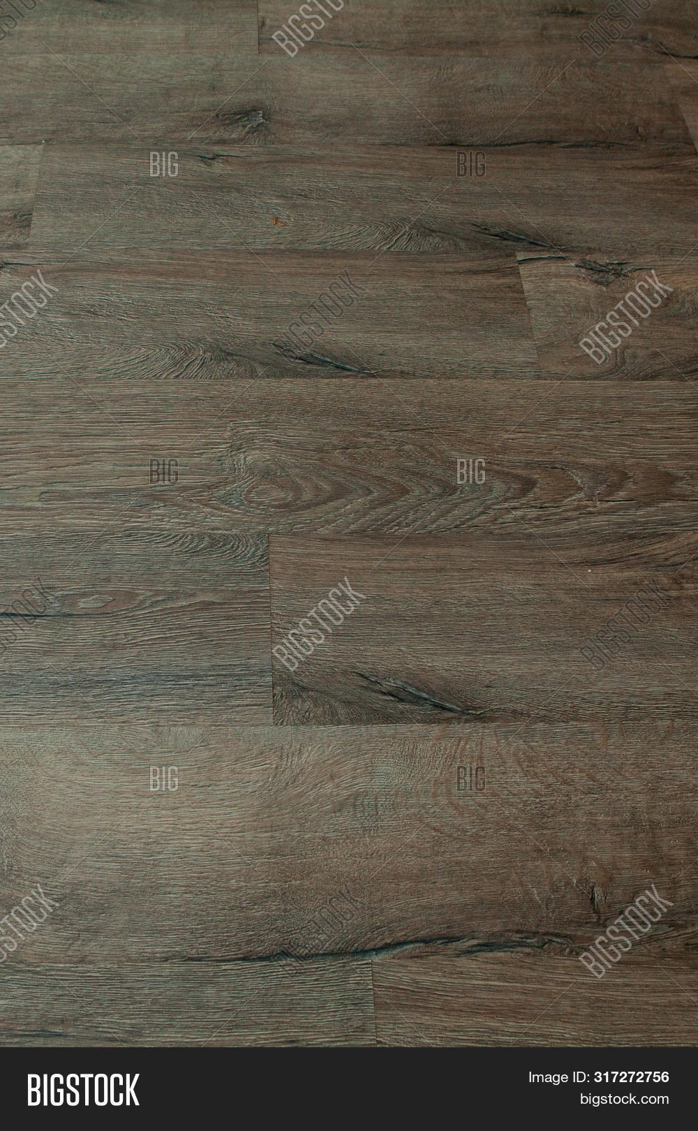 Wenge Oak Solid Wood Flooring solid wood plywood image & photo (free trial) | bigstock