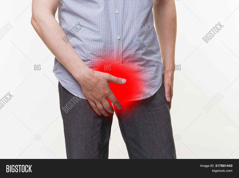 Болит бок от простатита чем лучше лечиться простатит