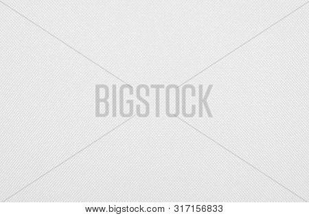 Texture Of White Woven Fabric.texture Of White Woven Mesh.dense White Grid Background.