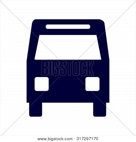 Bus Icon, Bus Icon Eps10, Bus Icon Vector, Bus Icon Eps, Bus Icon Jpg, Bus Icon Picture, Bus Icon Fl