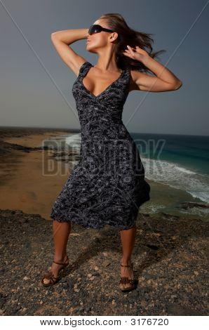 Fuerteventuras View