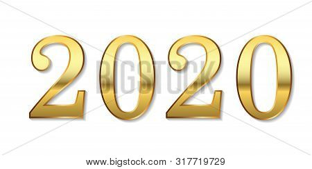 happy new year number vector photo free trial bigstock happy new year number vector photo