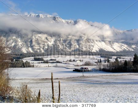 Lister Valley Dec03