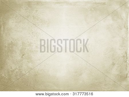 Abstract, Aged, Ancient ,antique ,art ,backdrop ,background, Beige, Paper, Canvas, Design ,empty, Gr