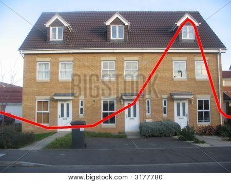 House Crash