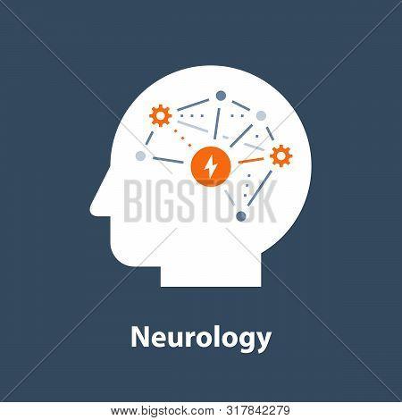 Decision Making, Emotional Intelligence, Positive Mindset, Psychology And Neurology, Social Skills,