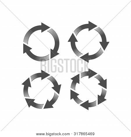 Circle Arrow Icon, Circle Arrow Icon Eps10, Circle Arrow Icon Vector,  Circle Arrow Icon Jpg, Circle