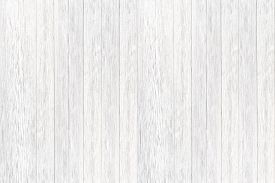 Empty Plank White Wooden Wall Texture Background. White Wood Background. Rustic Wooden Wall Texture