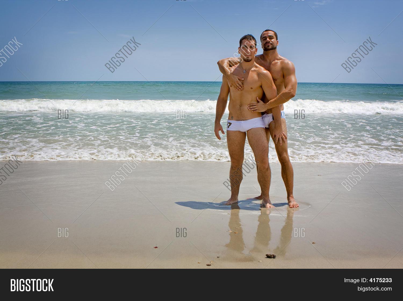 gay massage palm coast