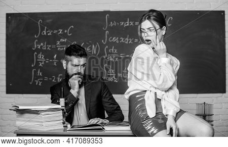 Distracting Him From Work. Private Lesson. Check Knowledge. Desire For Knowledge. Sex Knowledge. Nee