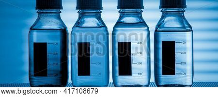 Physical chemistry laboratory equipment Physical chemistry laboratory equipment