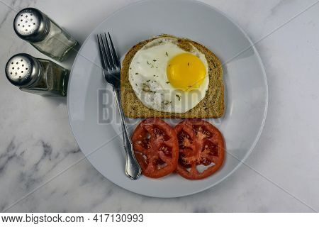 Tasty And Delicious Egg Fresh And Healthy Food Lunch Dinner Breakfast Homemade Restaurant Recipe Bro