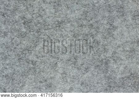 Gray Textured Cardstock Paper Background For Stationary Or Texture For Text