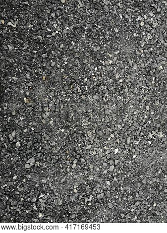 Abstract Background With Pebbles Small Round Sea Stones Beach Rocks Texture Material Nature, Rock Th