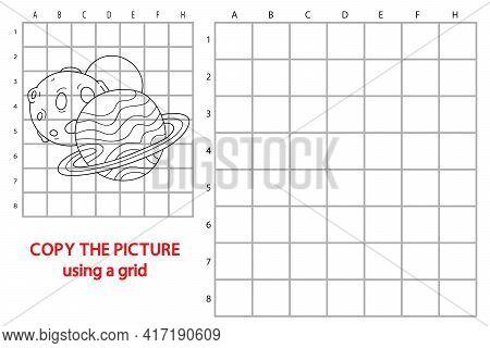 Grid_copy_14.eps