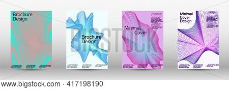 Minimum Vector Coverage. A Set Of Modern Abstract Covers.