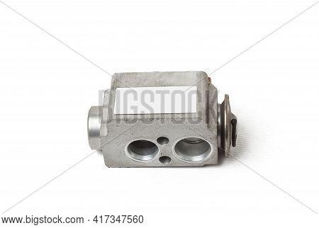 Ac, Air, Aluminium, Aluminum, Auto, Automobile, Background, Car, Closeup, Conditioner, Cool, Coolant