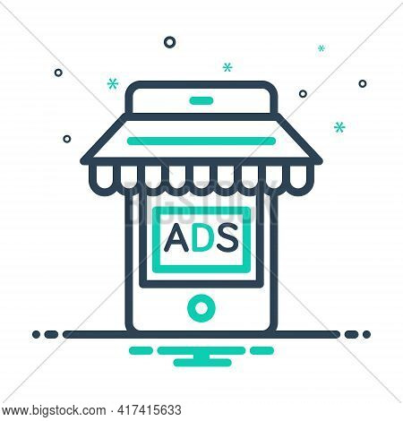 Mobile-marketing Mobile Marketing Advertising Advertising Multimedia Technology Ecommercemobile-mark
