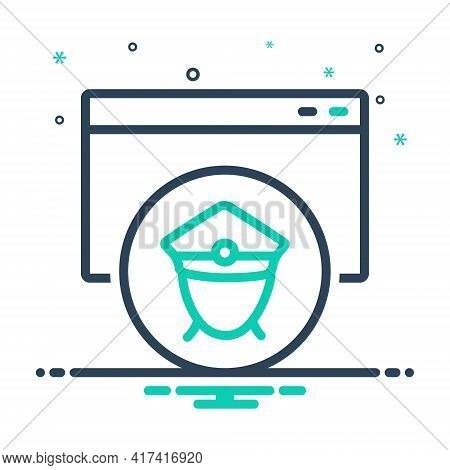 Mix Icon For Seo-guide Seo Guide Cicerone Technology
