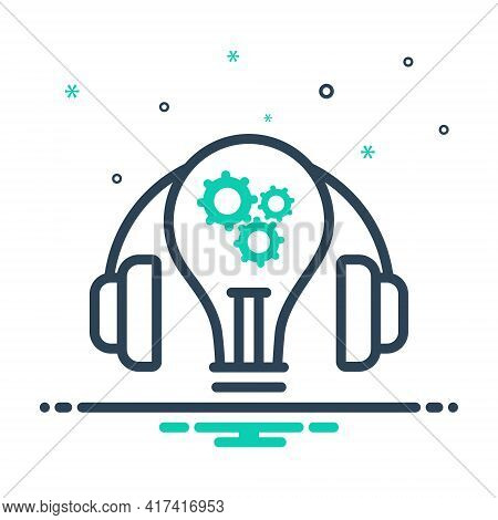Mix Icon For Technical-support Technical Support Endorsement Help