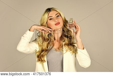 Online Shop. Better Than Any Aphrodisiac. Spray Perfume. Female Fragrance. Fragrance For Youth. Girl