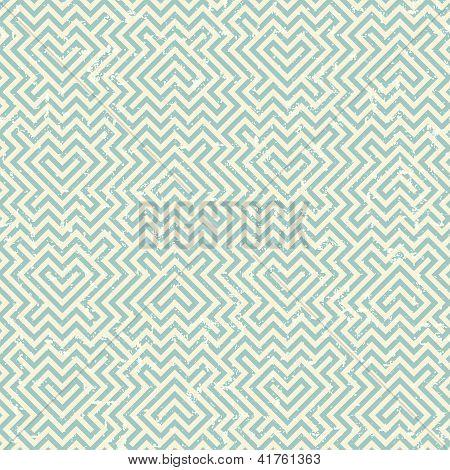 Geometricl Striped Seamless