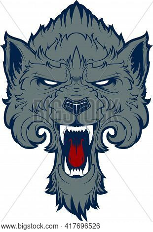 Wolf_mascot.eps