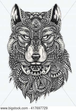 Abstract Wolf.eps
