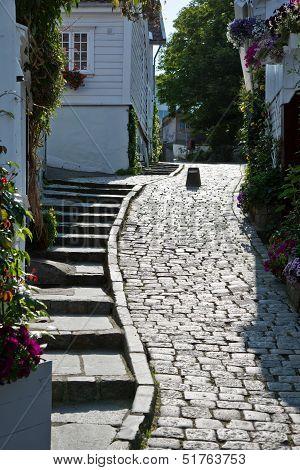Nordic Cobbles