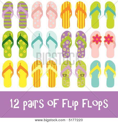 Flipflops.eps