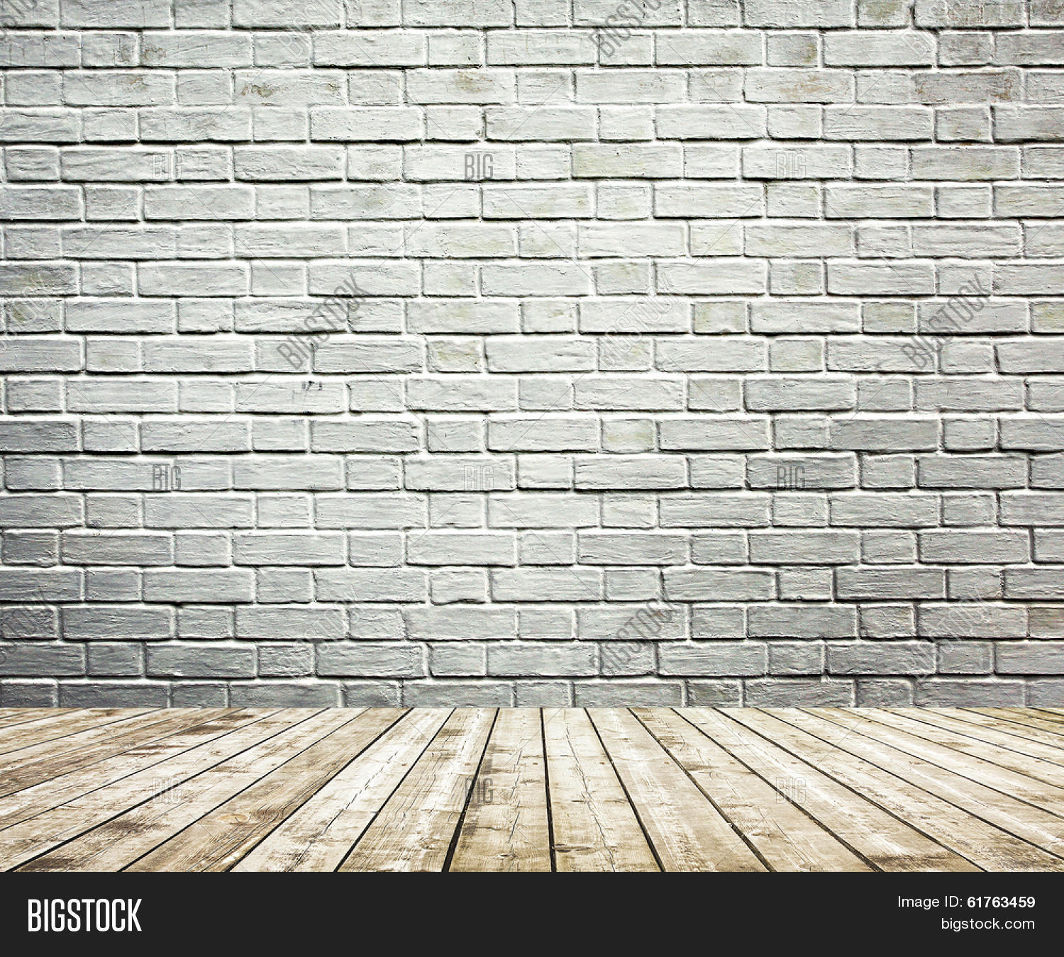 Background Age Grungy Image Photo Free Trial Bigstock