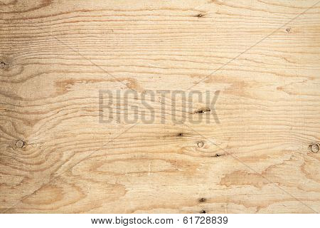 Old Plywood Texture