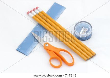 School Supplies02
