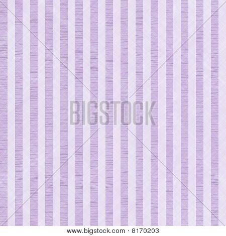 Seamless Wallpaper