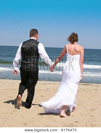 After the I Do's